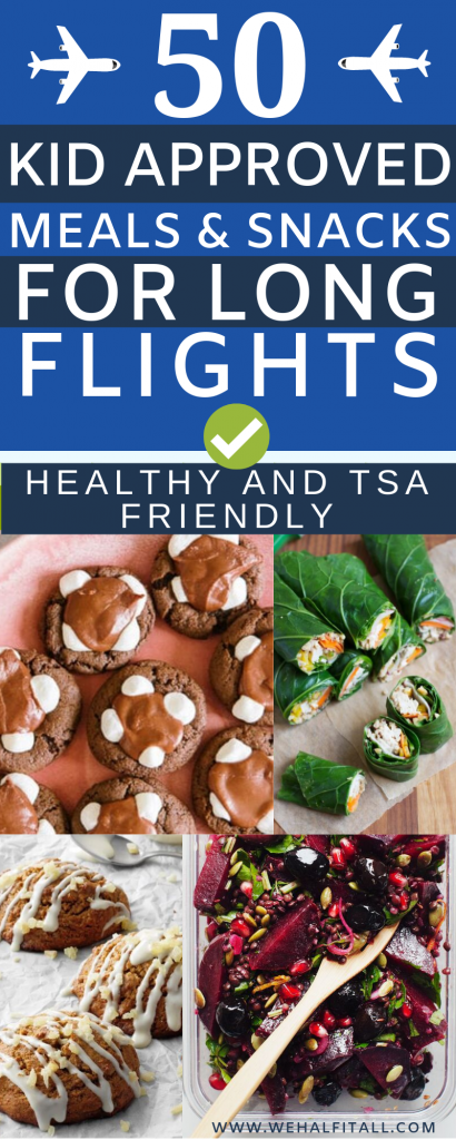 Airplane-meals-TSA-friendly-kid-friendly-snacks-and-meals-for-long-flights-meal-recipes-for-long-flights-airport-airplane-plane-meals-recipes-to-go