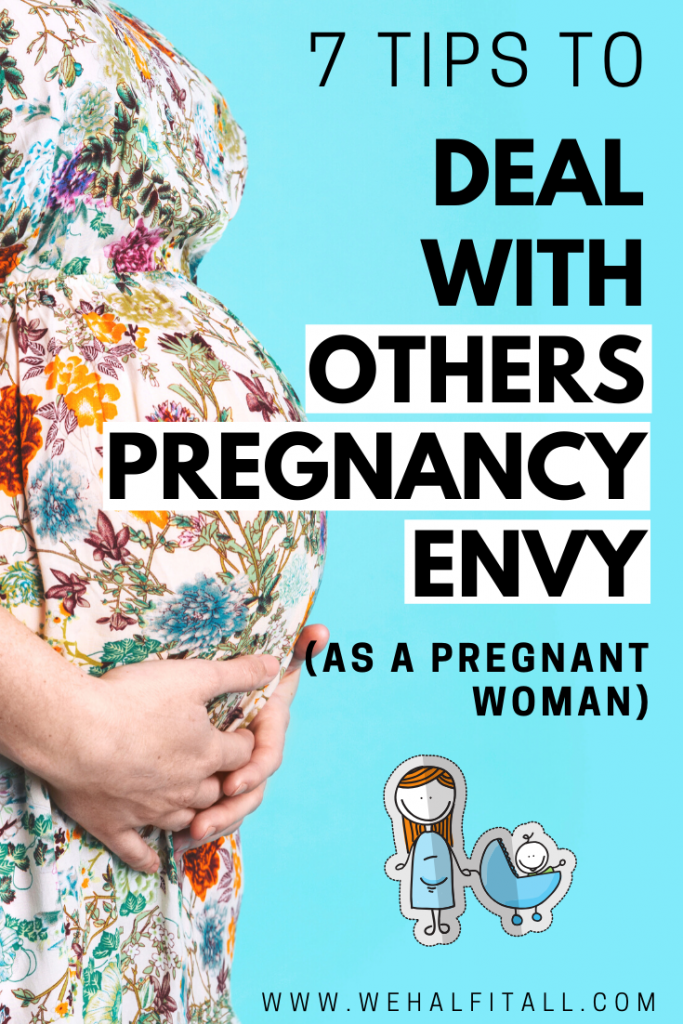 Dealing With Pregnancy Jealousy and Envy from Other People, Pregnant Woman, First Pregnancy, Truths, Quotes, Fertility, Sadness, Pregnancy Announcement, Feelings New Moms, Pregnancy Anger