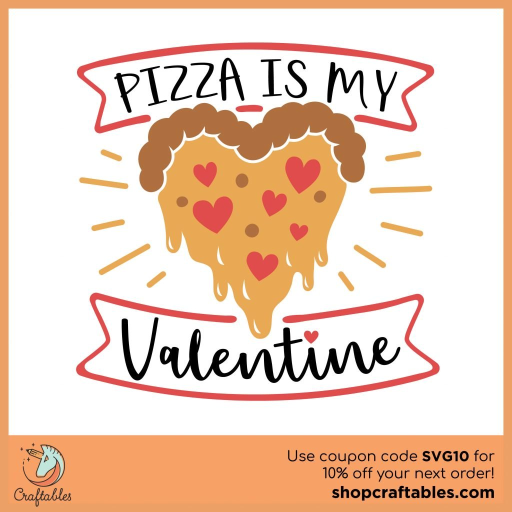 pizza-is-my-valentine-coupon