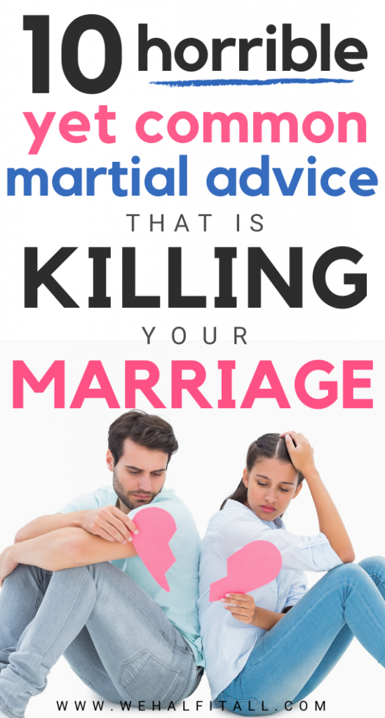 signs of a bad marriage bad marriage advice people funny thoughts stuck in a bad marriage divorce best married couple advices divorce hard times truths thoughts quotes advise
