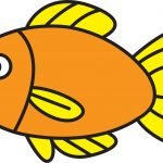 How To Draw a Goldfish for Kids (+ 9 Cool 🐟 Facts)