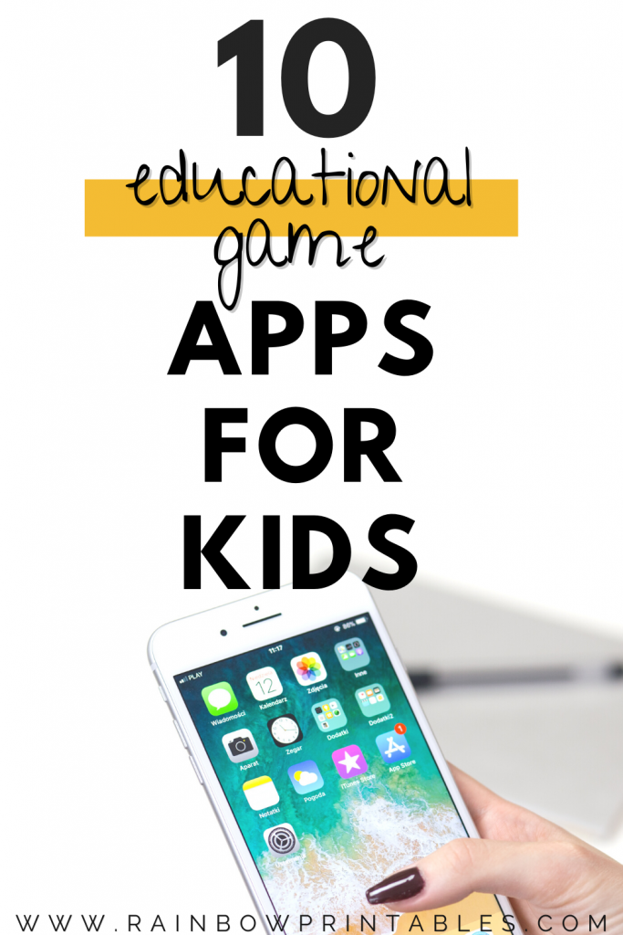 Learning and education come in many forms. Buy yourself some parenting relax time with these fun, silly, educational free apps for kids. Useful to pass time and have kids be creative while learning - Learning apps, game apps, reading apps for kids, best math apps for kids, educational apps, drawing apps for kids, free, ipad, calming science apps, children artistic apps, wifi apps, preschoolers, kindergarten, prek, elementary students, boredom buster #appsforkids #free
