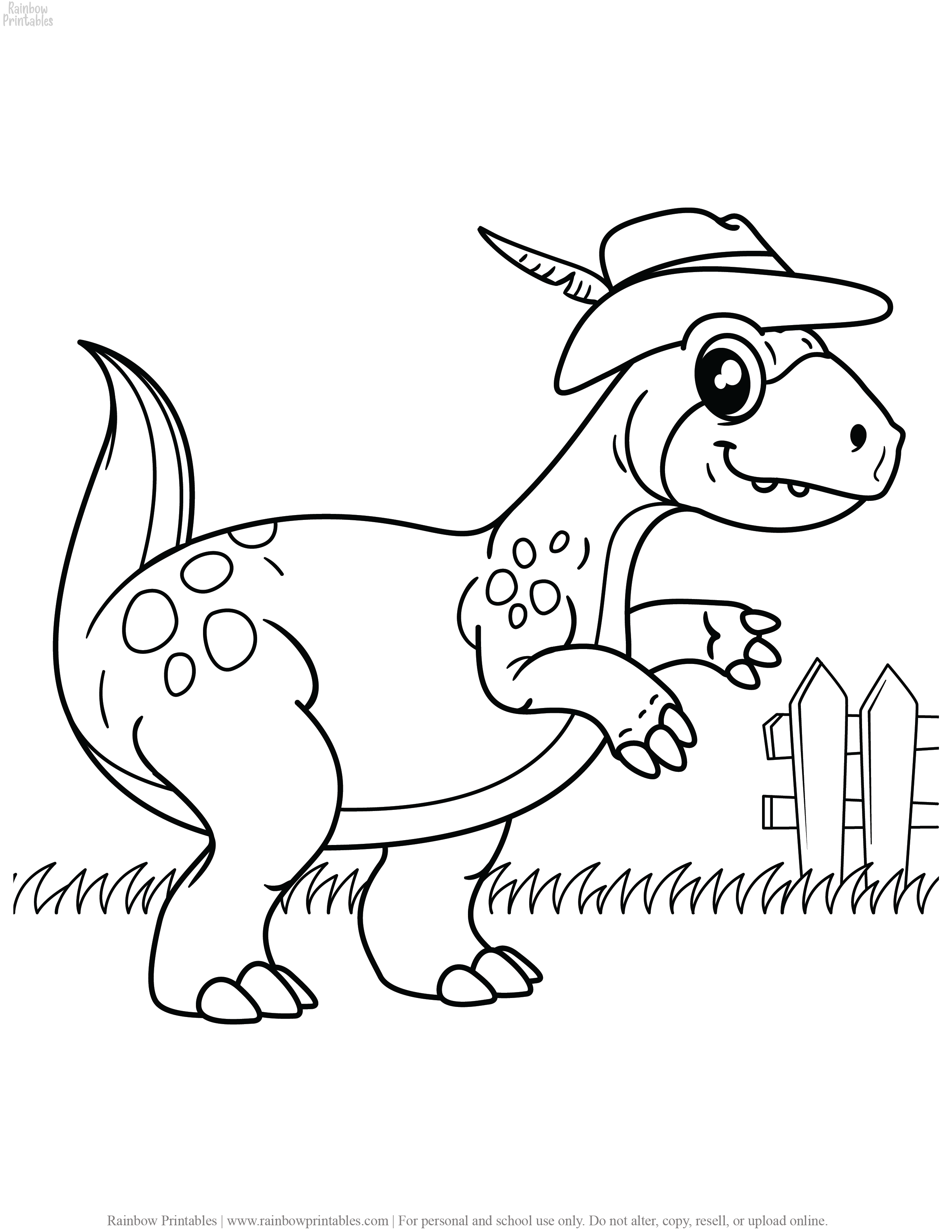 COLORING PAGES FOR BOYS FREE PRINTABLE CALMING COLOR ART ACTIVITY 36
