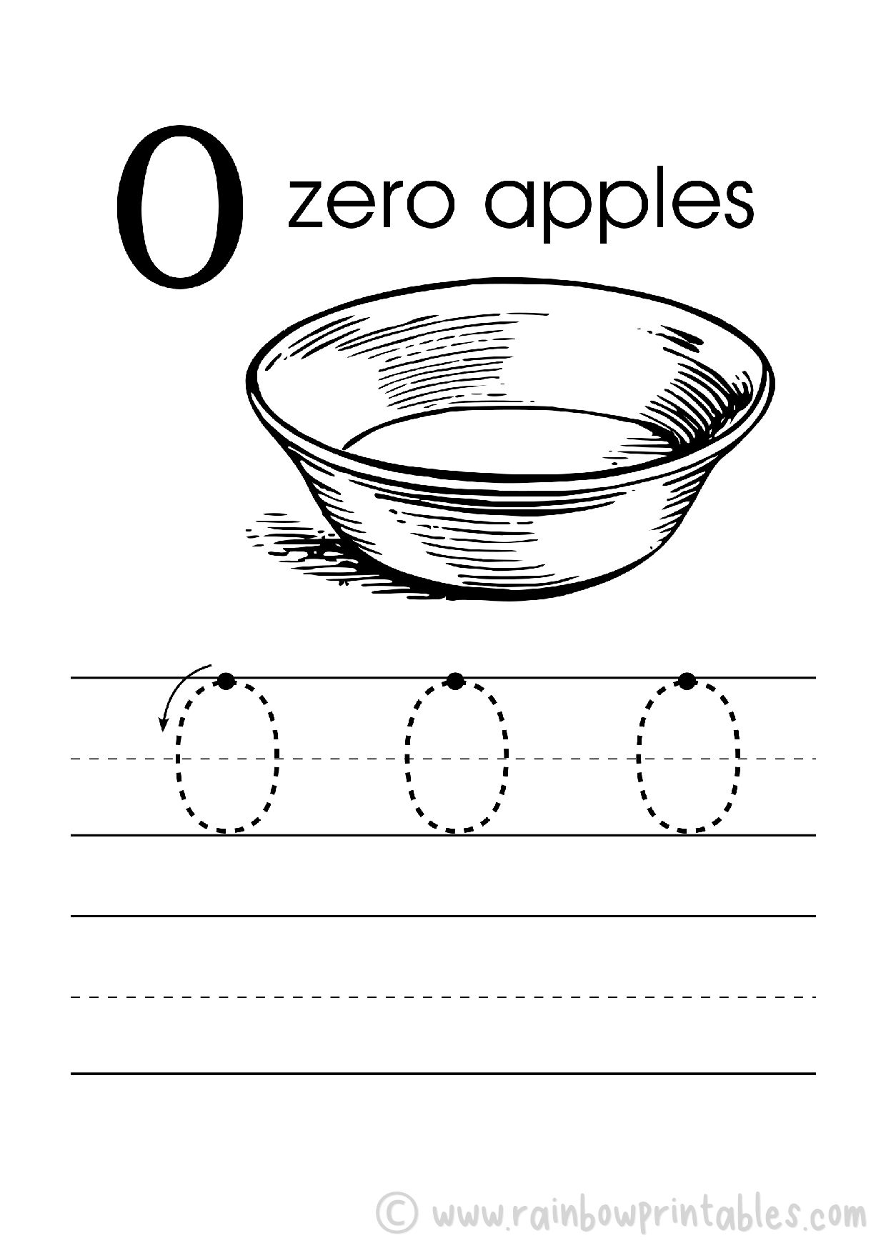 number-0-zero-handwriting-worksheet-pre-school-with-apples-in-a-bowl-puzzle-game_01