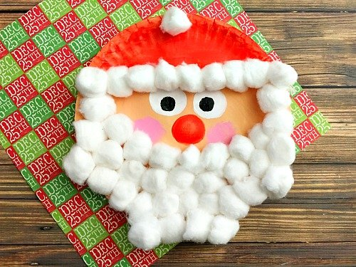20 Frugal Crafty Christmas Activities for Elementary School Kids