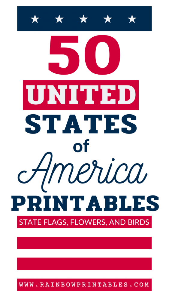 Learn us state capitals game worksheets, southern state capitals for kids, learn state capitals printable, homeschool, fun, memorize, activity, flash cards, free printables, easy to teach, state birds, flags, and flower, july 4th printables, USA American history, independence day, list, flashcard quiz, freebie, educational printables for preschoolers, toddlers, elementary school age tots, good for road trips with kids. California, Colorado, Connecticut, Delaware