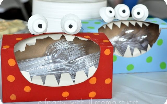 20 Useful, Upcycled Tissue Box Craft Ideas For Kids!